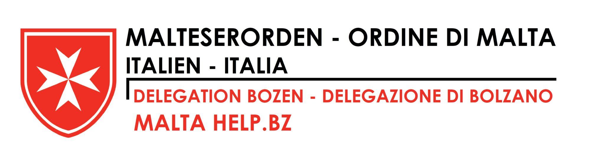 Malta Help.bz